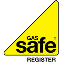 Gas Safe Logo Ogshare