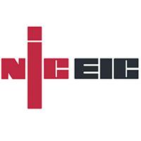 Niceic_logo_200x200