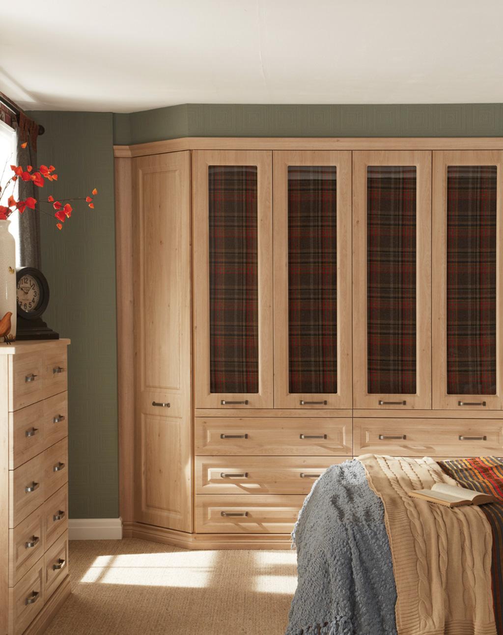 Bosworth Oak 3